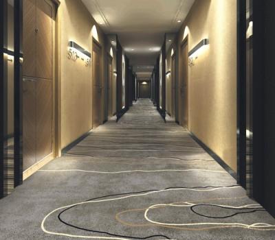 走廊空间-01